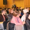 RTC SOFIA 2014 - MODERN ASPECTS OF NEUROREHABILITATION